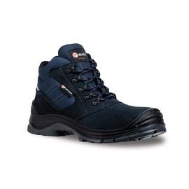 Vyriški batai su aulu Alba&N CK57SK S1P, 45 dydis