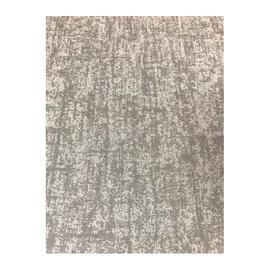 Flizelino tapetai, Rasch, 898309, pilki, balti