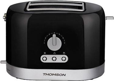 Thomson THTO07815B