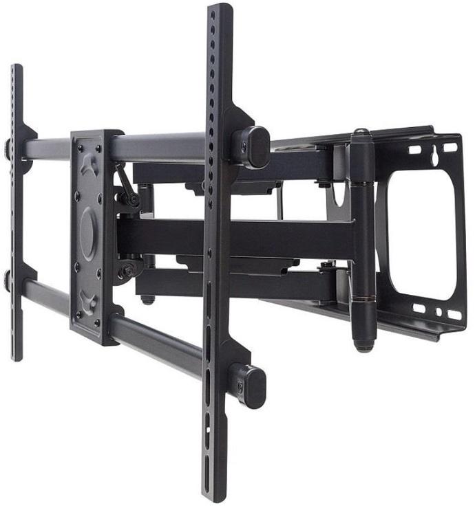 """TV hoidik Manhattan, 37-90"""", 75 kg"""