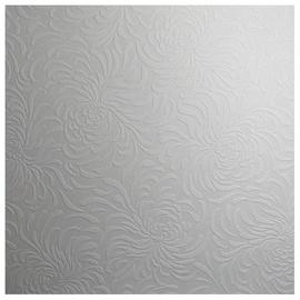 Dažomieji viniliniai tapetai 16940