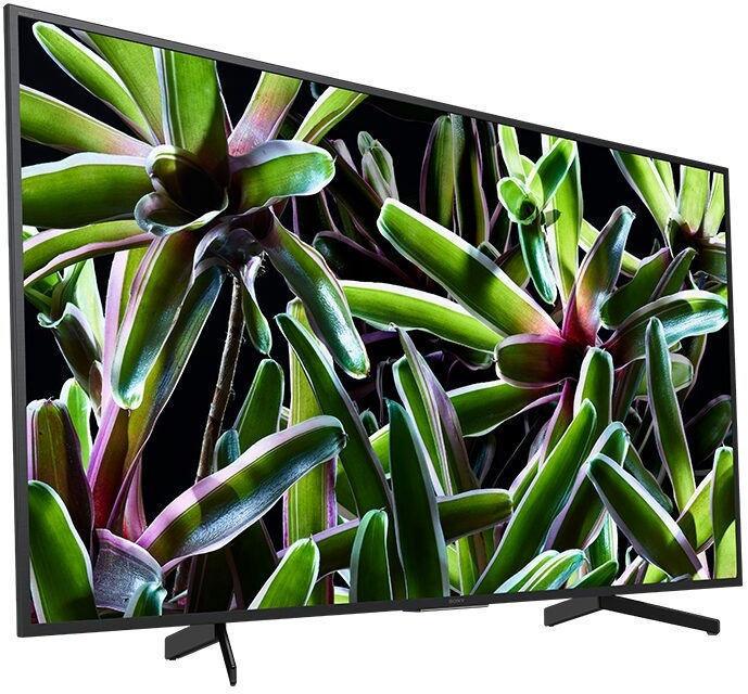 Televiisor Sony KD-49XG7005