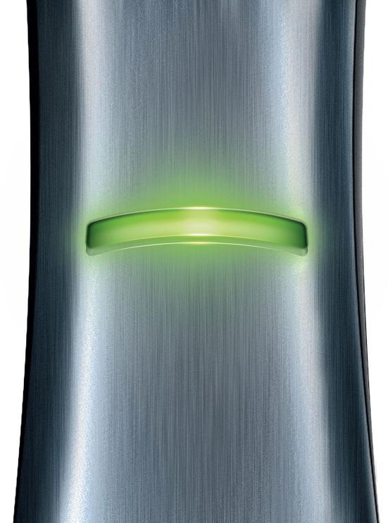 Philips BodyGroom Series 7000 TT2040/32