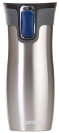 Contigo West Loop Autoseal Mug 470ml