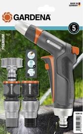 Komplekts Gardena Premium Basic Equipment 18298-20