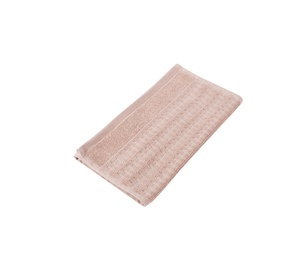 DVIELIS 30X50CM CHELA DUST PINK (DOMOLETTI)