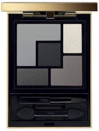 Yves Saint Laurent Couture Palette 5 Couleurs 5g 01
