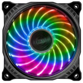 Akasa Fan AK-FN093 RGB