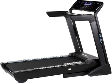 Zipro Electric Treadmill Lunar