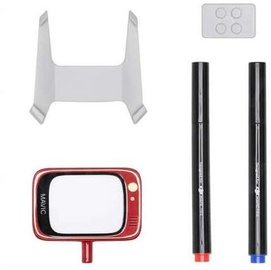 DJI Mavic Mini Part 20 Snap Adapter