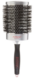 Olivia Garden Pro Thermal Brush 83mm