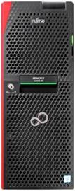 Сервер Fujitsu, 16 GB