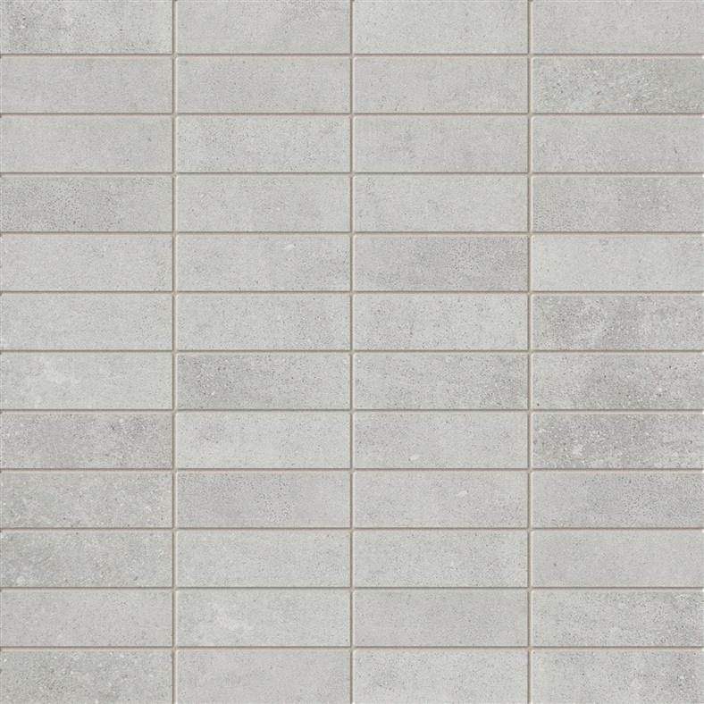 793dff13a7b Keraamilised seinaplaadid Minimal Szara, 29,8x29,8 cm - Krauta.ee