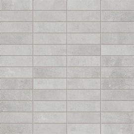 Keraamilised seinaplaadid Minimal Szara, 29,8x29,8 cm