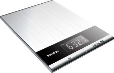 Elektrooniline köögikaal Sencor SKS 5305