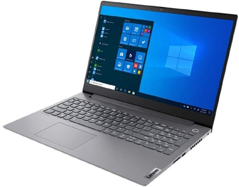 """Nešiojamas kompiuteris Lenovo ThinkBook 15p 20V30008PB PL Intel® Core™ i5, 4GB/512GB, 15.6"""""""