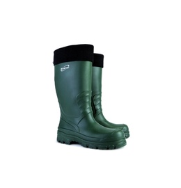 Demar Rubber Boots Long Universal 47