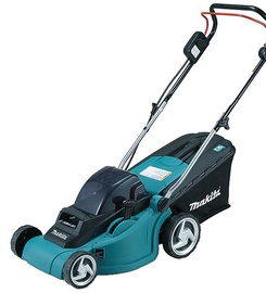 Makita DLM380Z Cordless Lawnmower without Battery