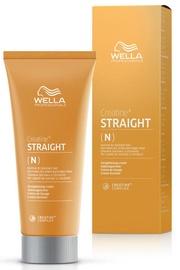 Plaukų kremas Wella Professionals Creatine+ Straight (N), 200 ml