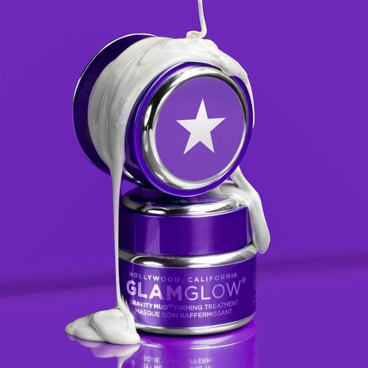 GlamGlow Gravitymud Firming Treatment 50g