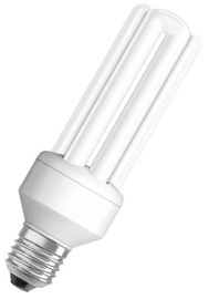 Osram Energy Saving Lamp 15W