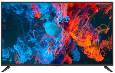 """Televiisor Estar LEDTV55D4T2, UHD, 55 """""""