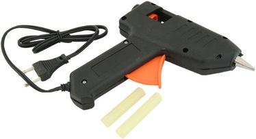 Ega 04-3-1100 Glue Gun