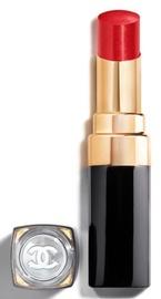 Chanel Rouge Coco Flash Lipstick 3g 148