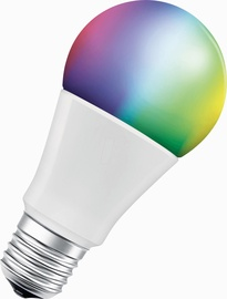 Osram Ledvance Smart+ ZB CLA60 10W E27 LED Bulb