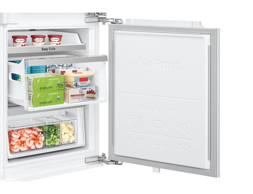 Integreeritav külmik Samsung BRB260189WW/EF