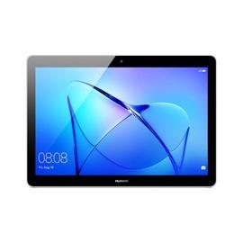 """Planšetdators Huawei MediaPad T3 9.6, melna/pelēka, 9.6"""", 2GB/16GB"""