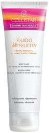 Collistar Della Felicita Body Fluid 250ml