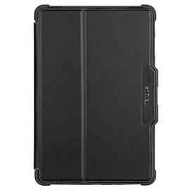 Targus VersaVu Case for Samsung Galaxy Tab S4 10.5 2018 Black