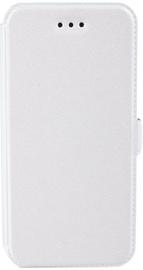 Telone Shine Book Case For Apple iPhone 7 White