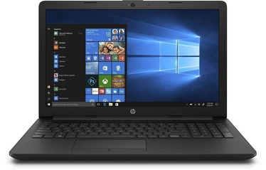 "Nešiojamas kompiuteris HP 15 15-db1100ny 133V9EA_8_256 PL AMD Ryzen 5, 8GB/256GB, 15.6"""