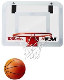 Wilson NCAA Showcase Mini-Hoop