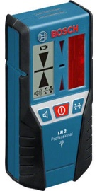 Bosch LR2 Laser Radiation Receiver