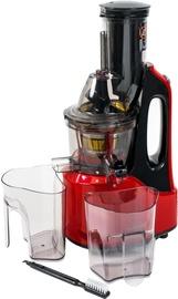 Oursson Juice Maker JM7002/RD