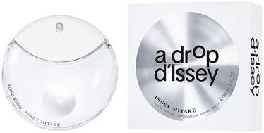 Parfüümvesi Issey Miyake A Drop d'Issey EDP, 90 ml