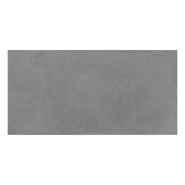 Akmens masės plytelės MIRABEAU GREY RECT, 30X60 cm