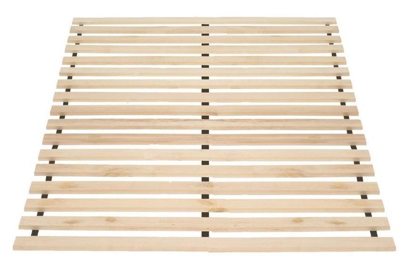 Gultas restes Szynaka Meble, 140 x 200 cm