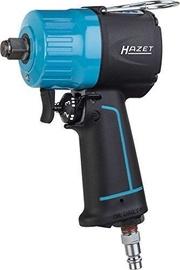 Отвертка Hazet 9012MT - Black/Blue