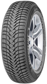 Automobilio padanga Michelin Alpin A4 185 55 R15 82T