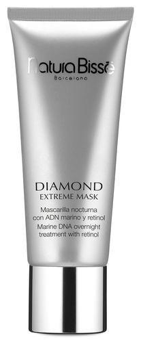 Natura Bisse Diamond Extreme Mask 75ml