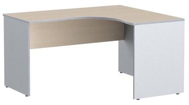 Skyland Desk Imago СА-3R Maple/Metallic