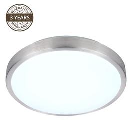 Lampa Domoletti SKALA 16662L, 24 W, 1 gab.