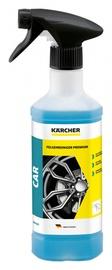 Ratlankių valiklis Karcher Premium RM 667, 500 ml