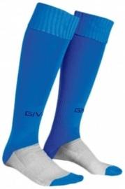 Givova Socks Calcio Blue Baby
