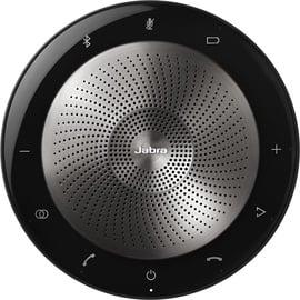 Brīvroku iekārtas Jabra Speak 710 UC, Bluetooth