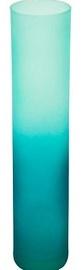Verners Cylinder 036265